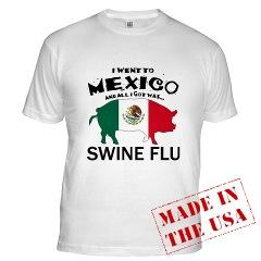 swineflu-tshirt