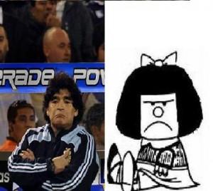 mafalda-maradona-300x268