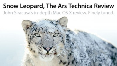 snow_leopard_ars-thumb-640xauto-8029