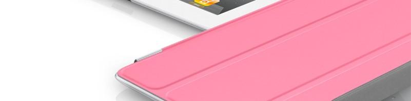iPad 2 mini-review