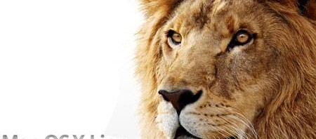 Mini Lion Review