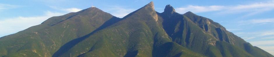 The tragic Cerro de la Silla aerial tramway