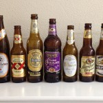 beer_bottle_collection_1