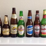 beer_bottle_collection_2