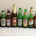 beer_bottle_collection_3