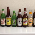 beer_bottle_collection_4