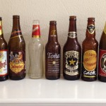 beer_bottle_collection_5