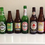 beer_bottle_collection_6