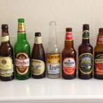 beer_bottle_collection_7