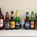 beer_bottle_collection_8