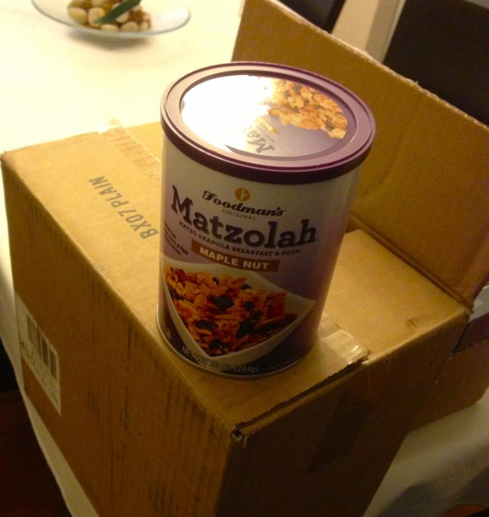 matzolah1
