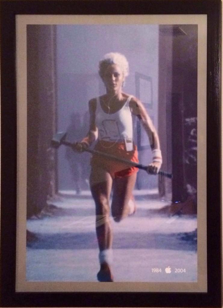 1984 poster.jpg