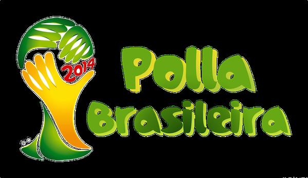 polla_logo_600