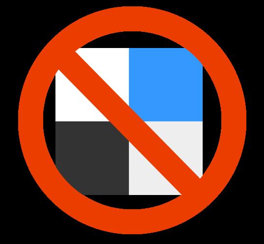 no_delicious