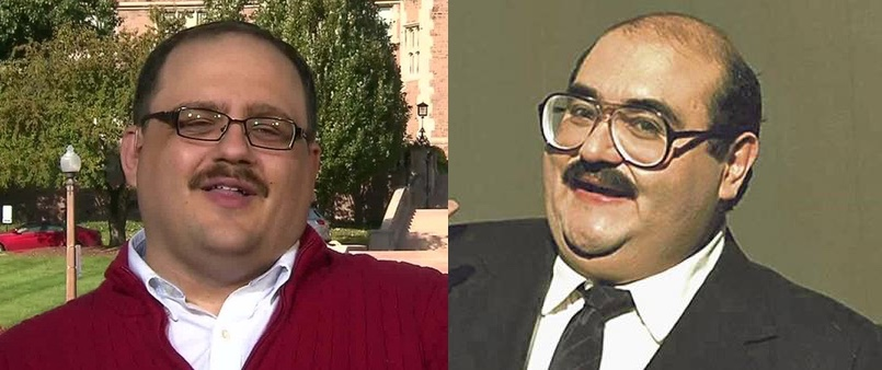 ken-bone-vs-senor-barriga