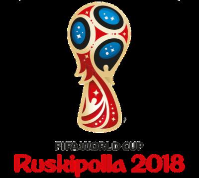 Ruskipolla 2018